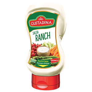 300x300_0000_DUMMY-GUSTADINA-RANCH