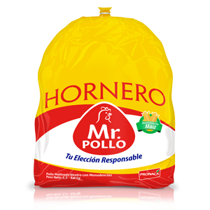 EMPAQUE-POLLO-HORNERO